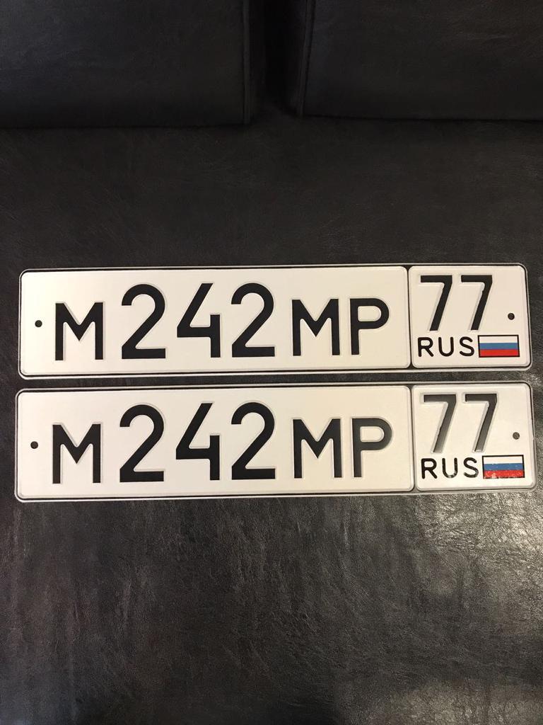 ммр77